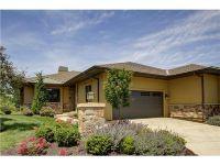 Home for sale: 19304 W. 102nd St., Lenexa, KS 66220