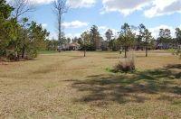 Home for sale: 1087 Middleton Dr. N.W., Calabash, NC 28467