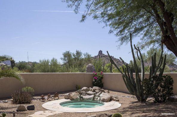 9876 E. Gamble Ln., Scottsdale, AZ 85262 Photo 16