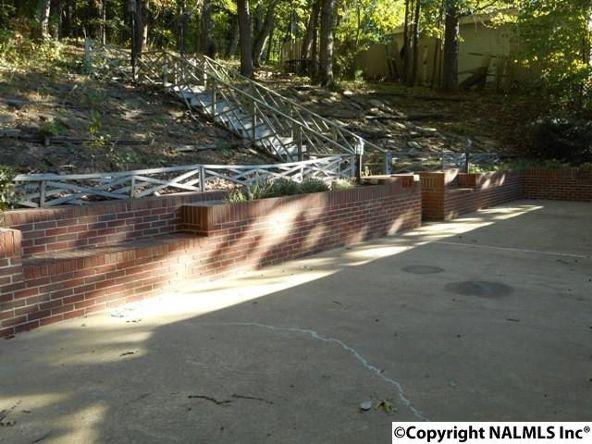 456 Country Club Dr., Gadsden, AL 35901 Photo 43