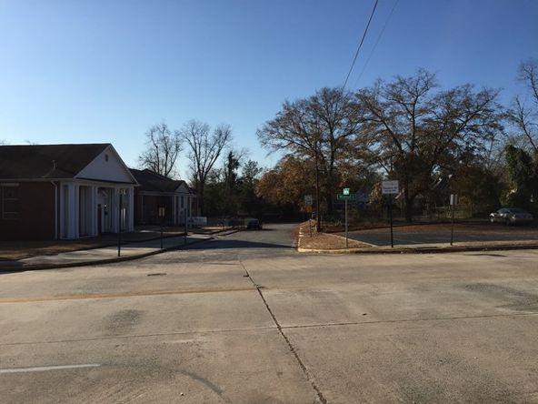 283 Grant Ave., Macon, GA 31201 Photo 31