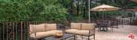 Home for sale: 11145 Sunshine Terrace, Studio City, CA 91604