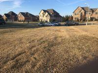 Home for sale: 636 Gardenia Way, Murfreesboro, TN 37130