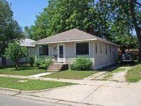 Home for sale: 2813 Lemuel St., Muskegon Heights, MI 49444