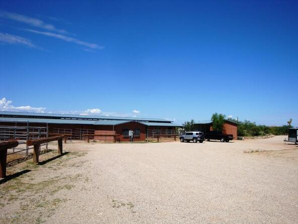 15167 E. Double Bar Ranch, Vail, AZ 85641 Photo 7
