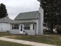 Home for sale: 300 8th Ave. S.W., Mandan, ND 58554