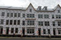 Home for sale: 627 Crown Park Avenue, Gaithersburg, MD 20878