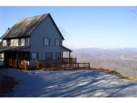 Home for sale: 112 Dean Ln., Tiger, GA 30576