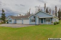 Home for sale: 8212 W. Donna Marie Ln., Wasilla, AK 99654
