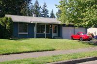 Home for sale: 1718 33rd St. S.E., Auburn, WA 98002