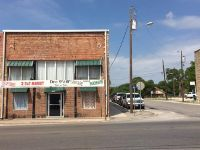 Home for sale: 100 S. Main St., Springtown, TX 76082