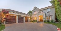 Home for sale: 16822 Via la Costa, Pacific Palisades, CA 90272