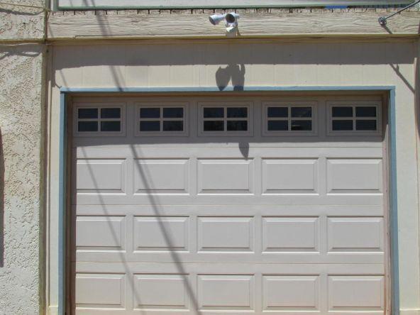 353 N. Cavendish St., Queen Valley, AZ 85118 Photo 66