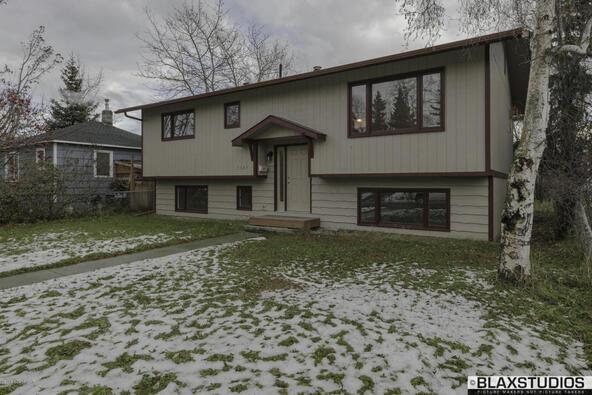 1543 Karluk St., Anchorage, AK 99501 Photo 23