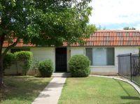 Home for sale: 4749 W. Northern Avenue, Glendale, AZ 85301