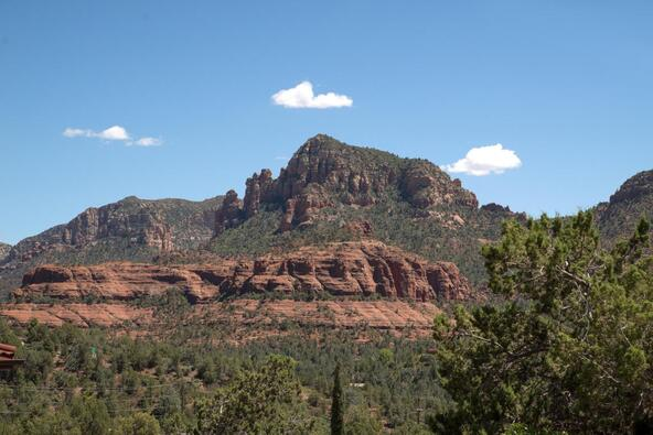 73 Meteor, Sedona, AZ 86336 Photo 4
