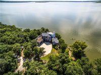 Home for sale: 1160 Emerald Sound Blvd., Oak Point, TX 75068