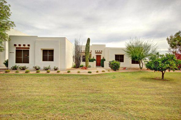 2643 E. Washington Avenue, Gilbert, AZ 85234 Photo 2