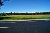 Home for sale: 750-760 Ver Bunker Avenue, Port Edwards, WI 54469
