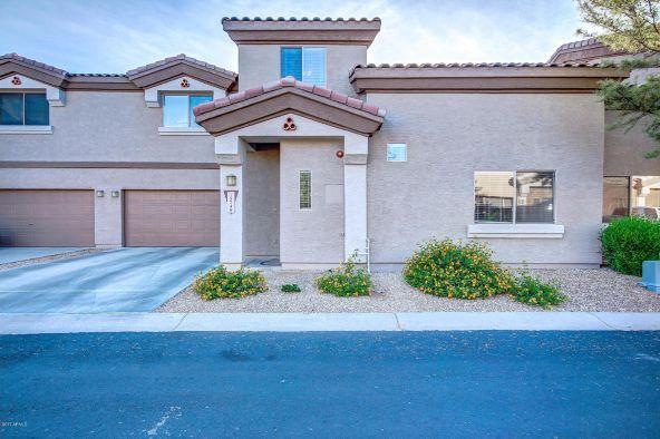 15748 N. 79th Dr., Peoria, AZ 85382 Photo 12