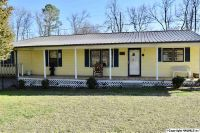 Home for sale: 270 Weaver Rd., Grant, AL 35747
