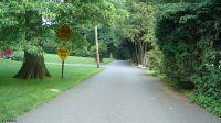 Home for sale: 151 Wild Hedge Ln., Mountainside, NJ 07092