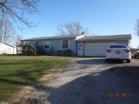 Home for sale: 591 E. Wilson St., Orleans, IN 47452