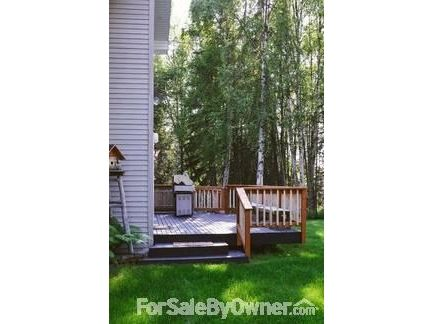 47430 Winridge Ave., Kenai, AK 99611 Photo 6