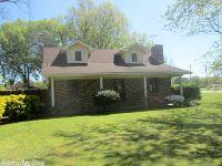 Home for sale: Washington, Lonoke, AR 72086
