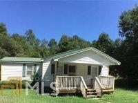 Home for sale: 269 Glendale Dr., Hartwell, GA 30643