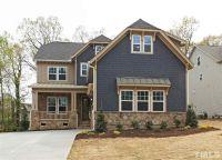 Home for sale: 8112 Greys Landing Way, Raleigh, NC 27615