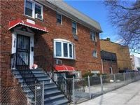 Home for sale: 7810 7th Ave., Brooklyn, NY 11209