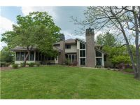 Home for sale: 2225 East Maple Turn Rd., Martinsville, IN 46151