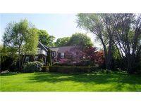 Home for sale: 319 Sailors Ln., Bridgeport, CT 06605