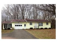 Home for sale: 8290 Bedell Rd., Berlin Center, OH 44401