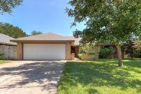 Home for sale: 3104 Goldcrest Ave., McAllen, TX 78504