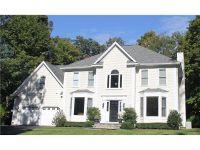 Home for sale: 135 1/2 East Rocks Rd., Norwalk, CT 06851
