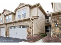 Home for sale: 1868 North Crenshaw Cir., Vernon Hills, IL 60061
