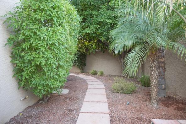 8402 E. del Camino Dr., Scottsdale, AZ 85258 Photo 20