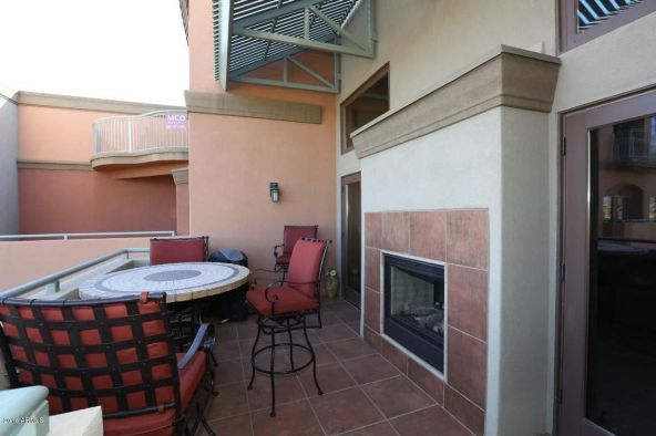 12625 N. Saguaro Blvd., Fountain Hills, AZ 85268 Photo 34
