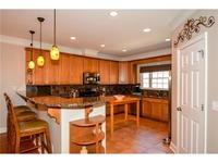 Home for sale: 3268 Issa Trail, Tucker, GA 30084