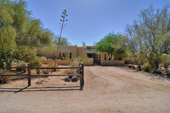 27006 N. 164th St., Scottsdale, AZ 85262 Photo 12