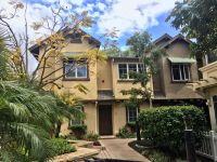 Home for sale: 345 Kellogg Way Apt 25, Goleta, CA 93117