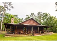 Home for sale: 260 Pine Meadow Ln., Broken Bow, OK 74728