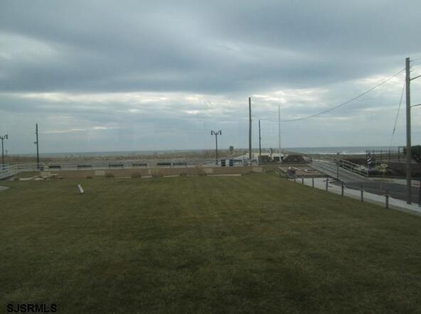128 S. Newton Pl., Atlantic City, NJ 08401 Photo 2
