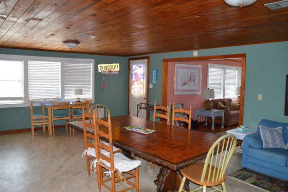 3090 Ponce de Leon Ct., Gulf Shores, AL 36542 Photo 46