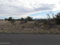 Home for sale: 1001 E. Verde Ranch Rd., Paulden, AZ 86333