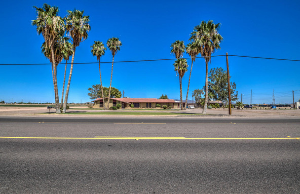 25600 W. Hwy. 85 --, Buckeye, AZ 85326 Photo 3