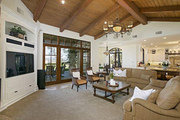 4690 Rancho del Mar Trail, San Diego, CA 92130 Photo 9