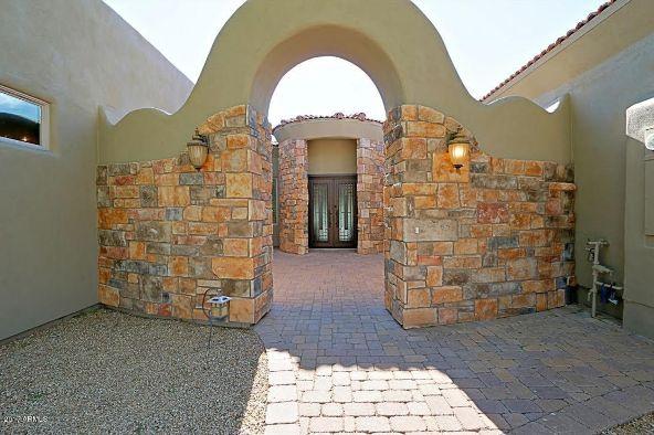 11318 E. Southwind Ln., Scottsdale, AZ 85262 Photo 3